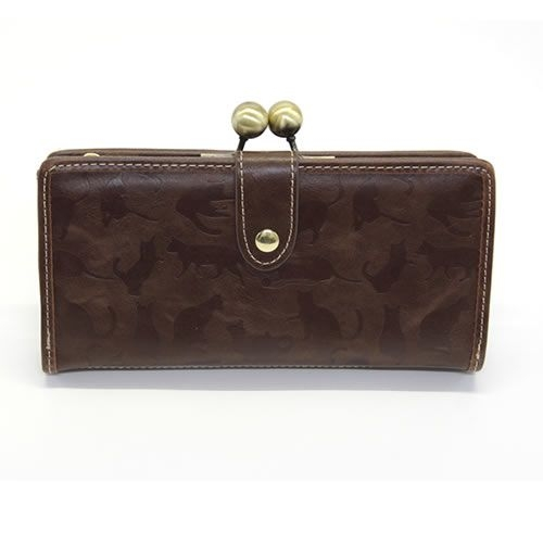 アネロ(anello) 財布