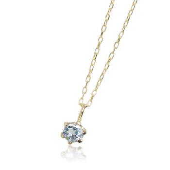美輪宝石(miwahouseki) ネックレス