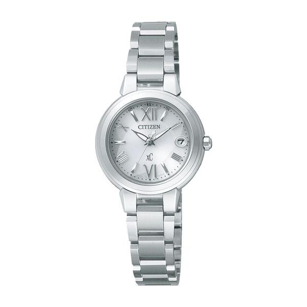 クロスシー(xC)ミニソル 腕時計