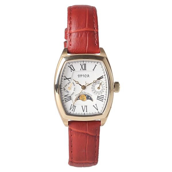 スピカ(SPICA) 腕時計