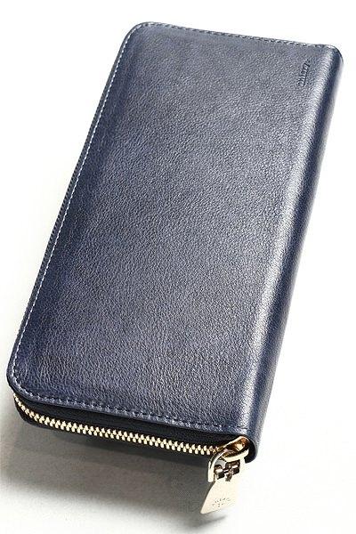 アニアリ(aniary) 財布