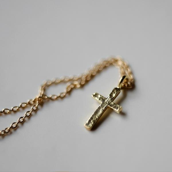 トウイ(zakka store towi) ネックレス
