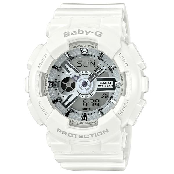 BA-110 シリーズ 腕時計