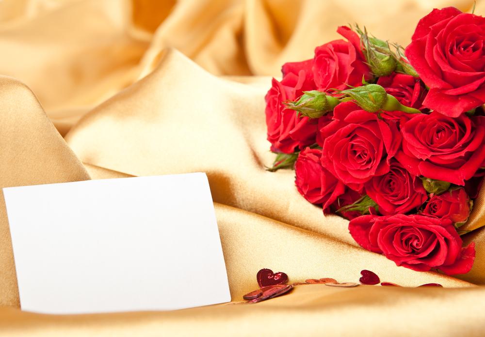 お祝い メッセージ の 還暦 還暦のお祝いに母親へ贈るべきメッセージと文例