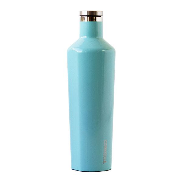 キャンティーン 保冷・保温ボトル(コークシクル)