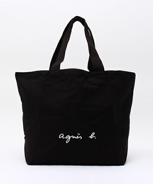 アニエスベー(agnès b.) バッグ