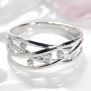 アトリエ SAWA 指輪