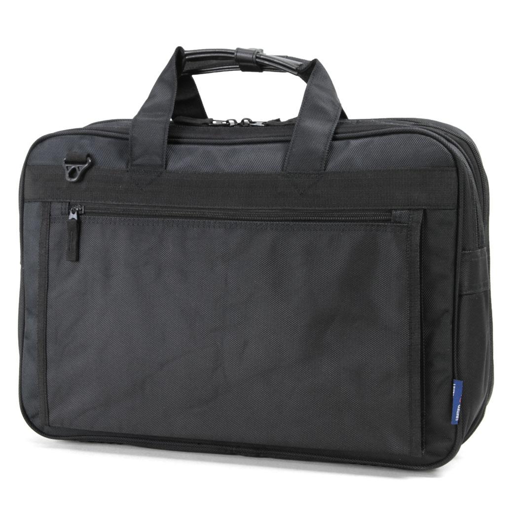 ユナイテッドクラッシー(UNITED CLASSY) ビジネスバッグ