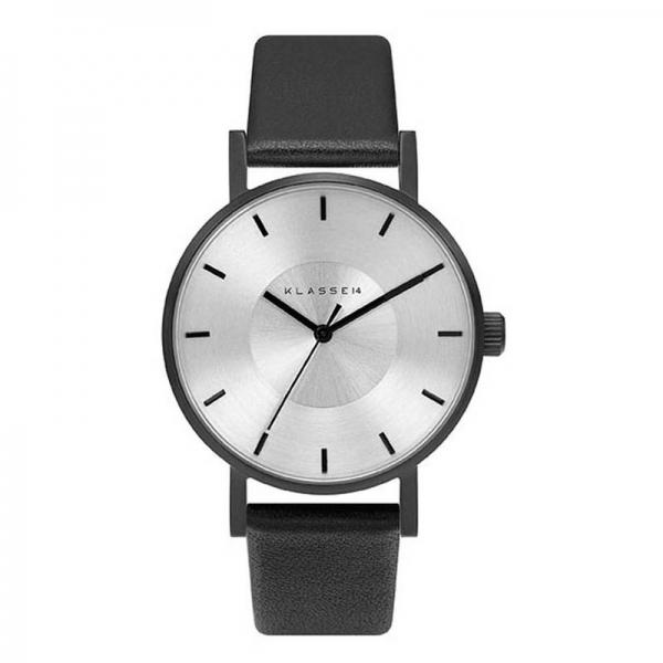 クラス14(KLASSE14) 腕時計