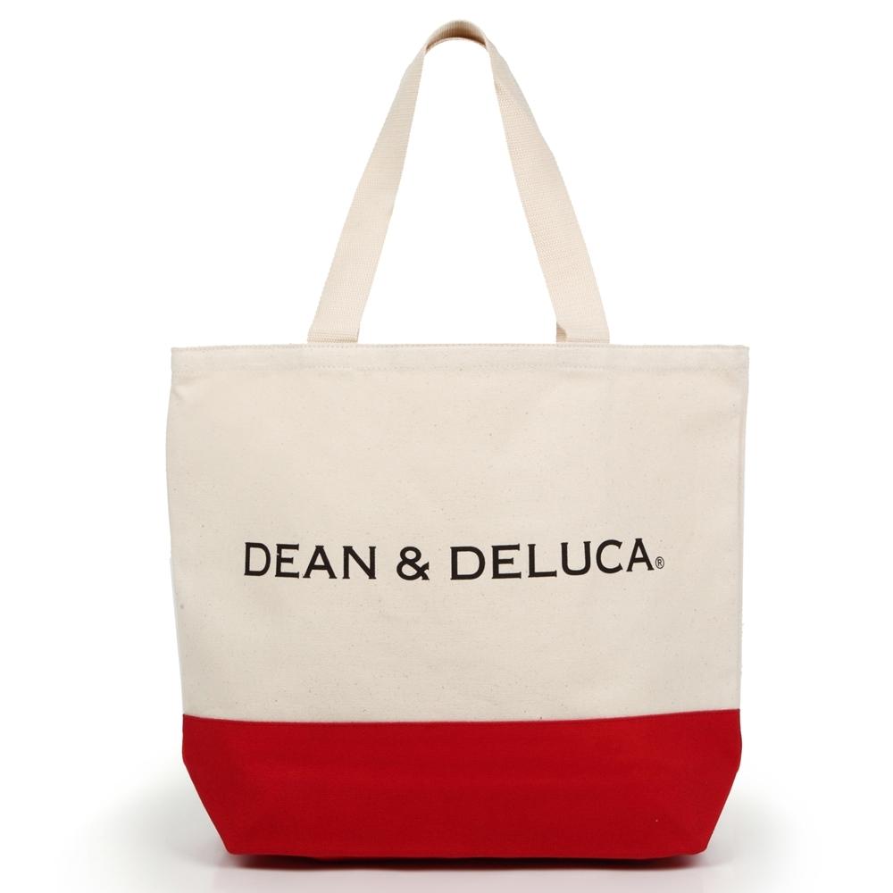 ディーンアンドデルーカ(DEAN&DELUCA) バッグ