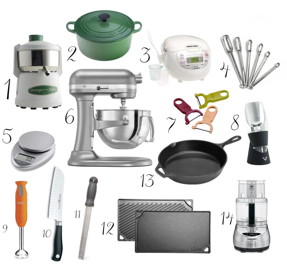 Butuh Peralatan Rumah Tangga Berkualitas 10 Peralatan Rumah Tangga Bosch Ini Bisa Melengkapi Rumah Anda Contoh peralatan rumah tangga