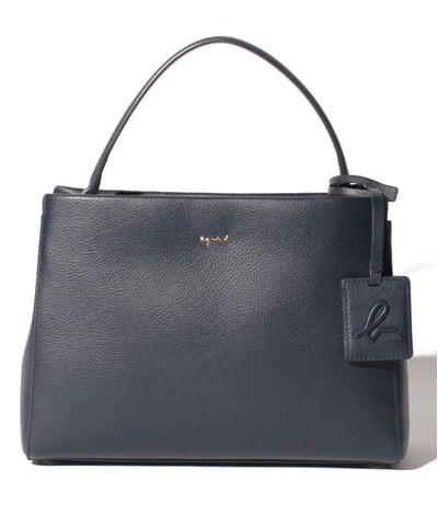 ソフィー 2Wayワンハンドルバッグ
