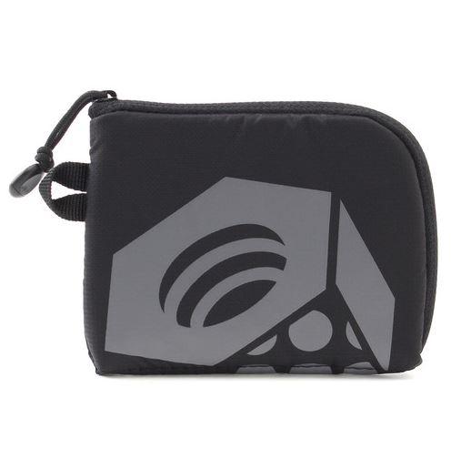 マウンテンハードウェア(Mountain Hardwear) 財布