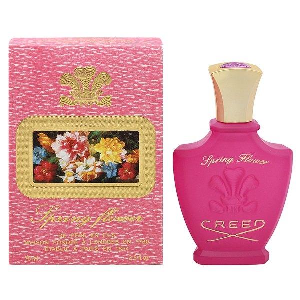 クリード(CREED) 香水