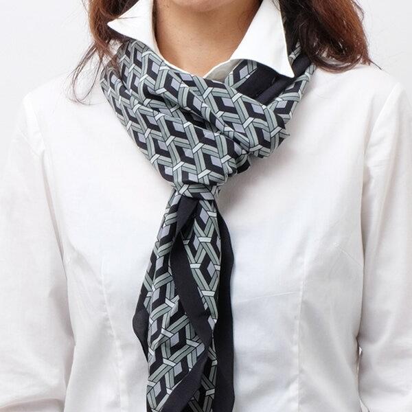 グッチ(GUCCI) スカーフ