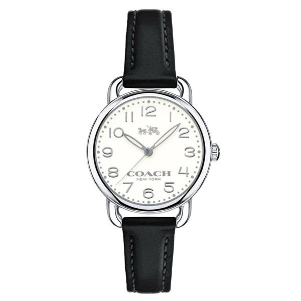 コーチ(COACH) 腕時計