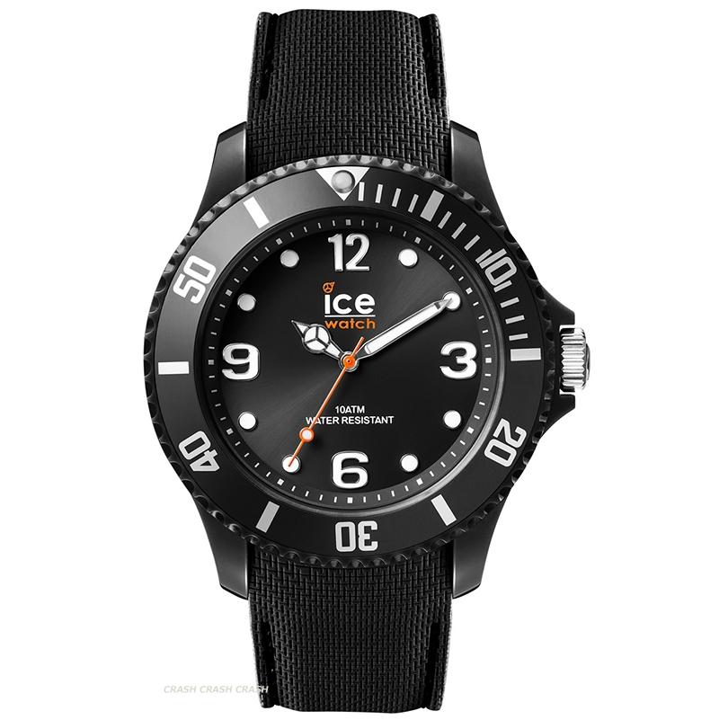 アイスウォッチ(ICE-WATCH) 腕時計
