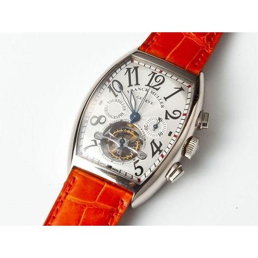 時計・腕時計