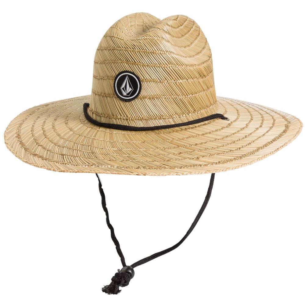 メンズ 麦わら 帽子