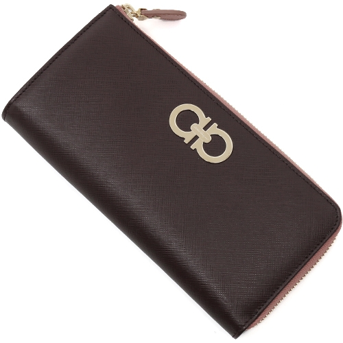 サルヴァトーレ フェラガモ(Salvatore Ferragamo) 財布