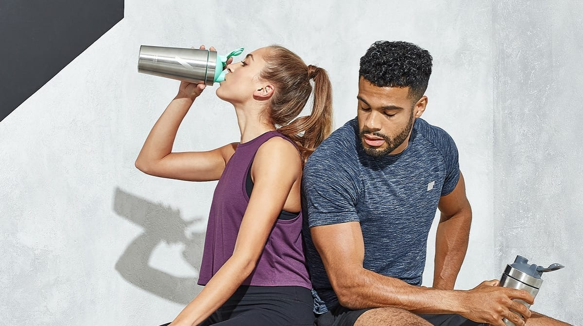 Need Some Interesting Shake Recipes for Your Blender Shaker Bottle(2021)?  Shaker Bottle Receipes Everyone Can Use for Vitality, Optimum Nutrition and  Restoration-for Blen.