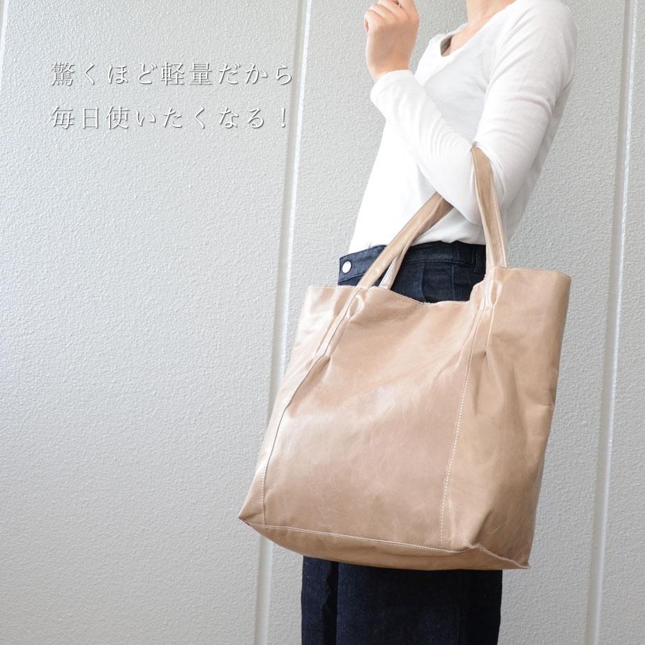 313156681558 女性に喜ばれるレザートートバッグの人気ブランド12選!【2019年最新版 ...