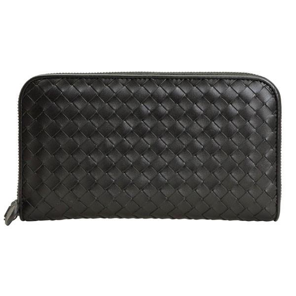 ボッテガ・ヴェネタ(BOTTEGA VENETA) 財布