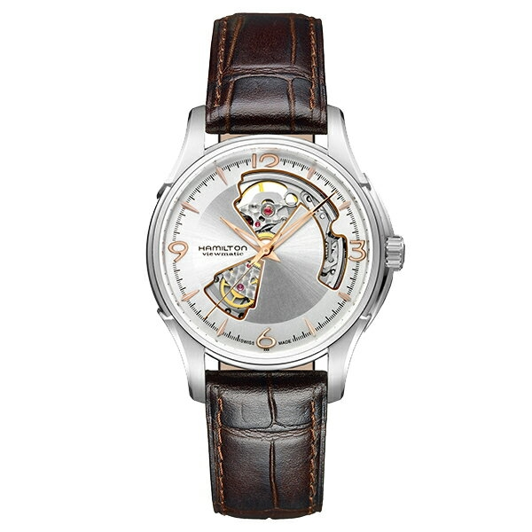 buy online 45a6d 70ab1 ハミルトンのメンズ腕時計おすすめ&人気ランキングTOP10【2019 ...