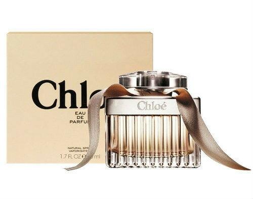 クロエ(Chloé) 香水