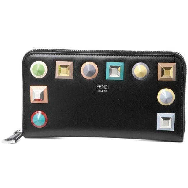 フェンディ(FENDI) 財布