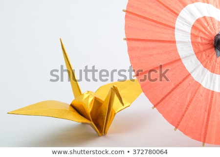 の お祝い 傘寿