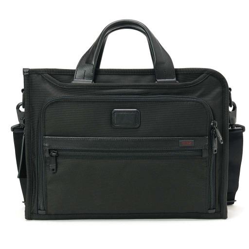 トゥミ(TUMI) ビジネスバッグ