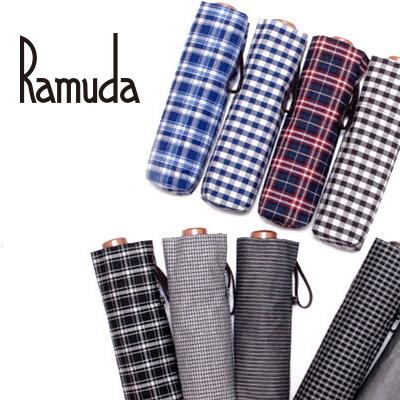 ラムダ(Ramuda) 名入れ傘