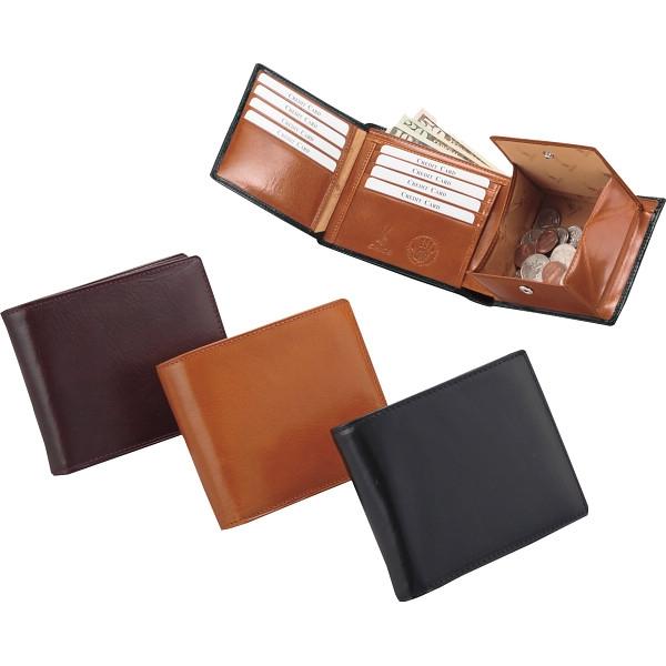 オリーチェ(ORICE) 二つ折り財布