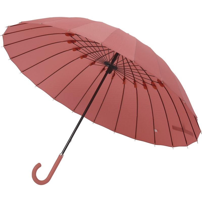 マブ(mabu) 名入れ傘
