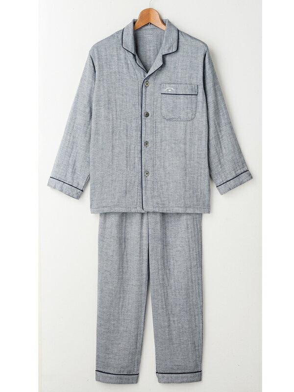 快眠ラボ(Kaimin Labo) パジャマ