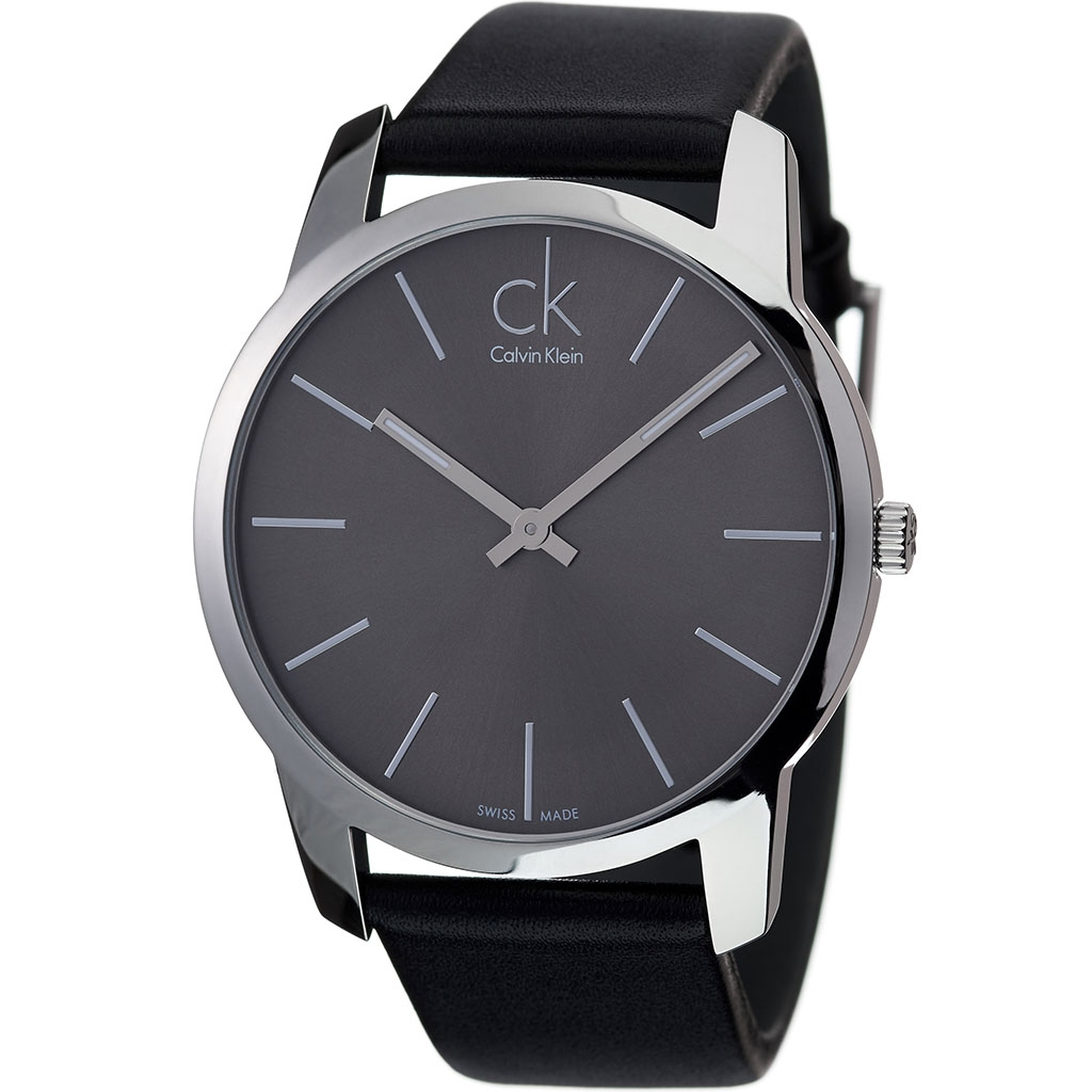 カルバン・クライン(CALVIN KLEIN) 腕時計