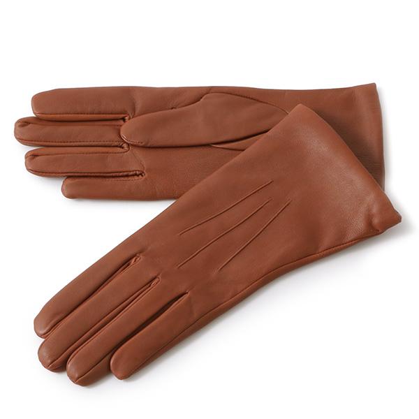デンツ(DENTS) 手袋