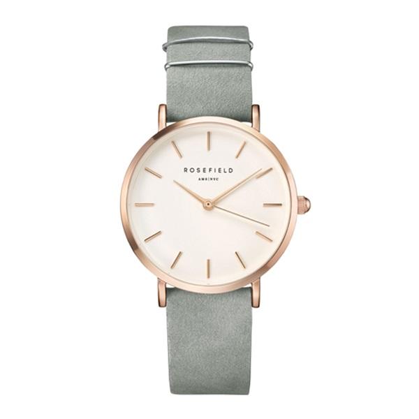 ローズフィールド(ROSEFIELD) 腕時計