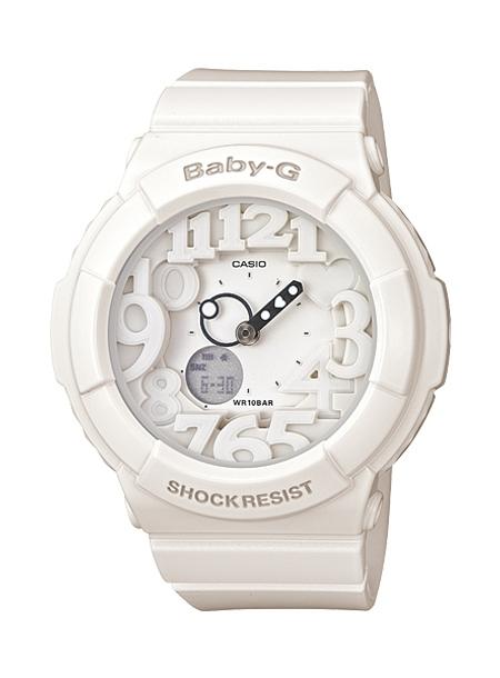 カシオ(CASIO) 腕時計
