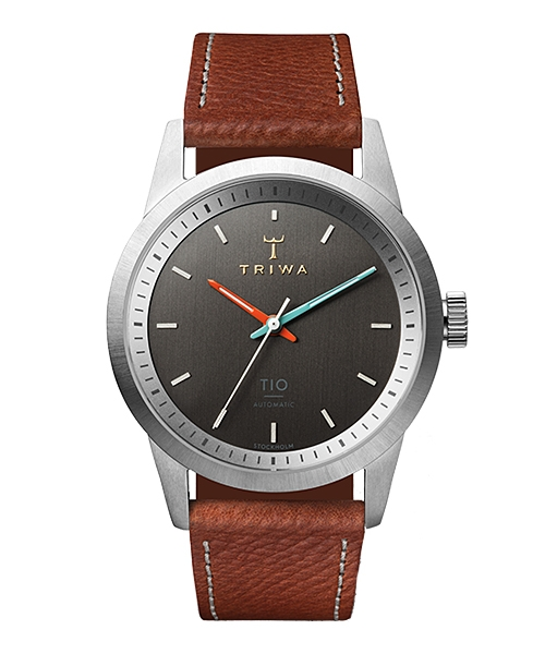トリワ(TRIWA) 腕時計