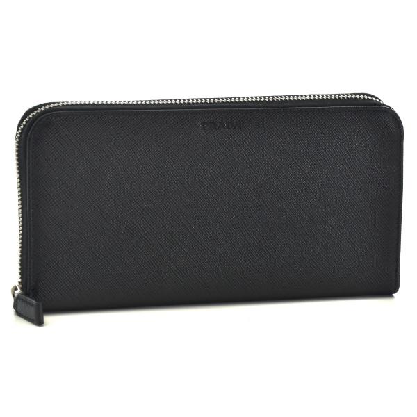 シンプルなデザイン 財布