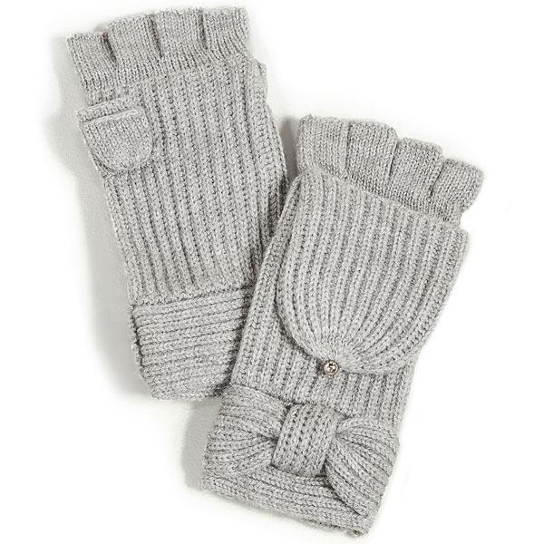 ケイト・スペード ニューヨーク(kate spade new york) 手袋