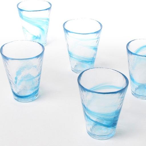 グラス・グラスセット