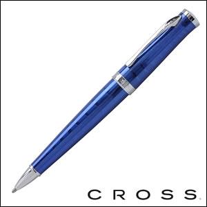 クロス(CROSS) ボールペン