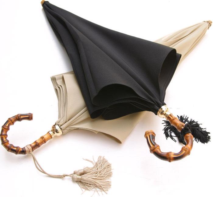 ワカオ(WAKAO) 名入れ傘