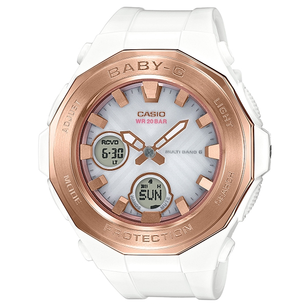96cfd1be14 女性向けソーラー腕時計 ブランド12選【2019年最新版】 | ベスト ...