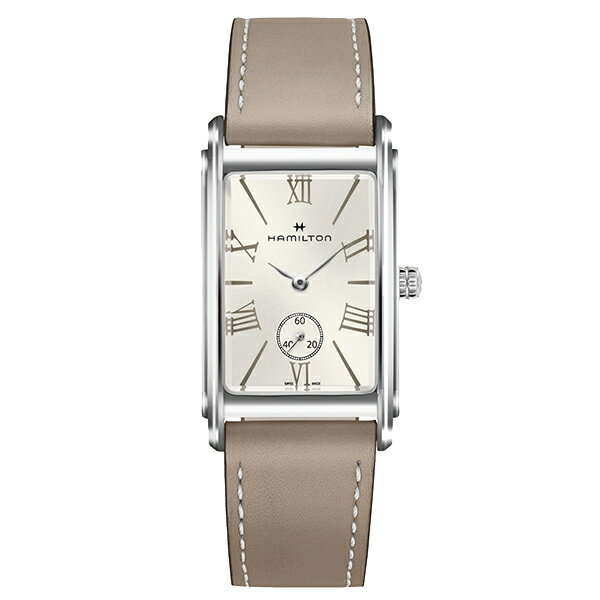 39792e63e0ac 40代女性におすすめのレディース腕時計 人気ブランドランキング39選 ...