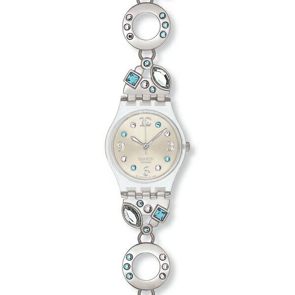 スウォッチ(Swatch) 腕時計