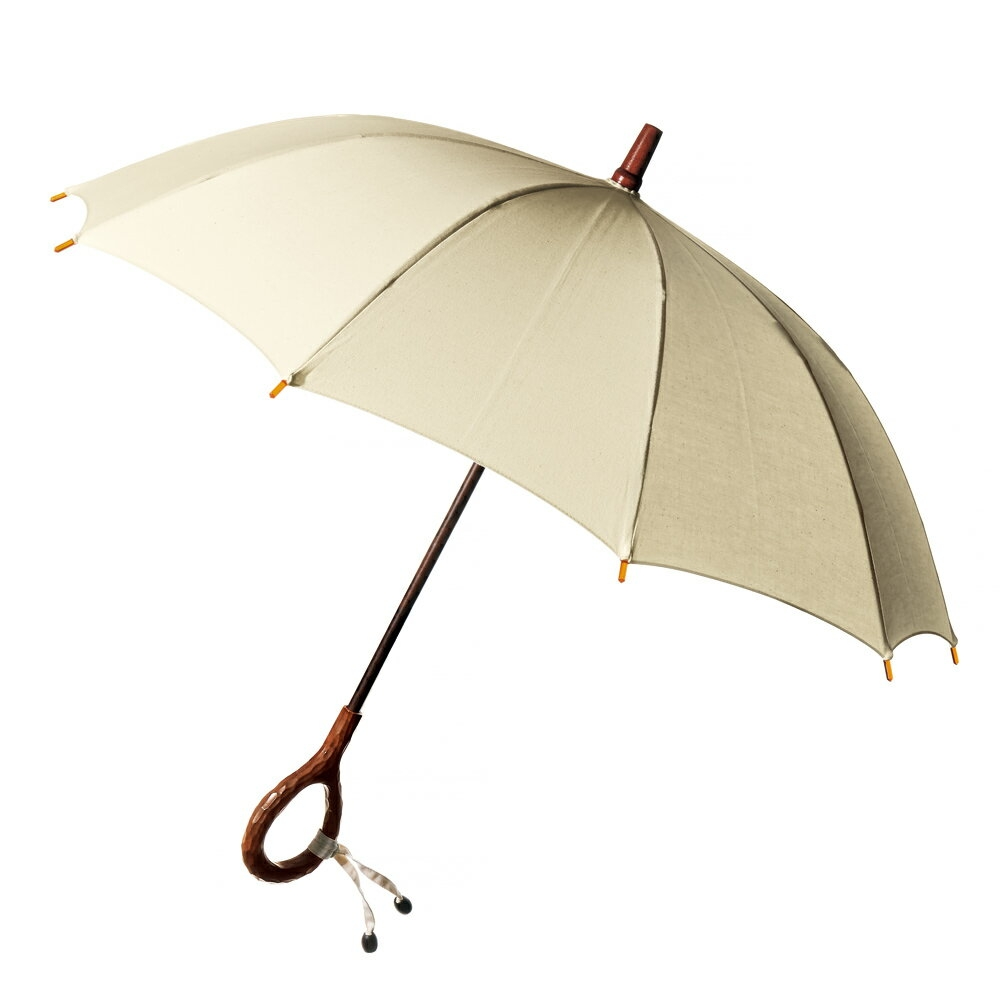 前原光榮商店 日傘